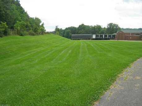 3005 Dillon School Drive - Photo 5