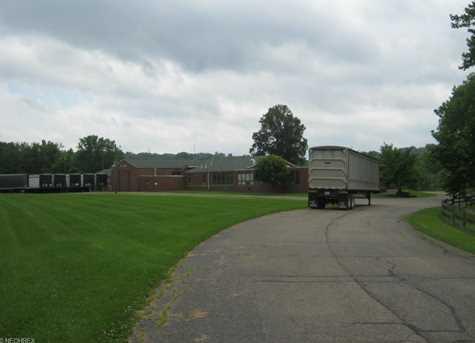 3005 Dillon School Drive - Photo 3