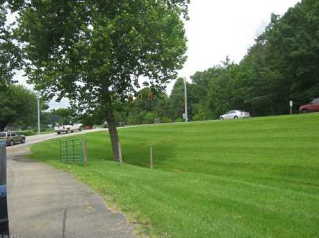 3005 Dillon School Drive - Photo 6