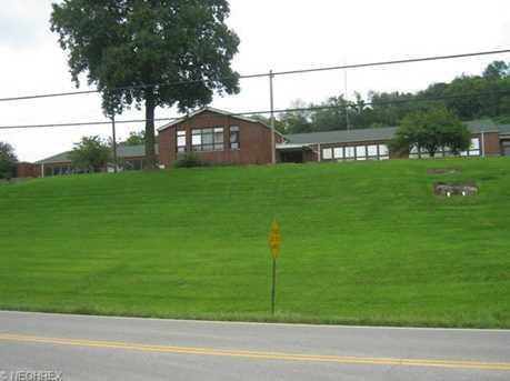 3005 Dillon School Drive - Photo 1