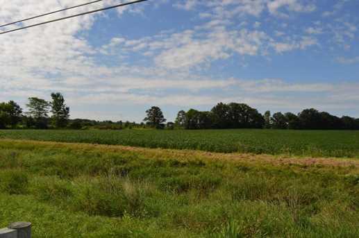 0 Crottinger Road #35.53 Acres - Photo 3