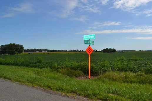 0 Crottinger Road #35.53 Acres - Photo 5