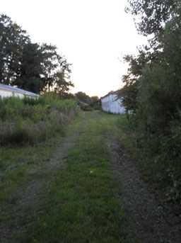 14352 Clark State Sw Road - Photo 8