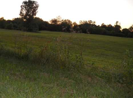14352 Clark State Sw Road - Photo 6