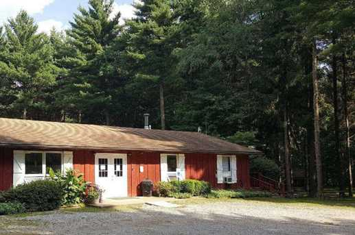 45529 Middle Beaver Rd - Photo 11