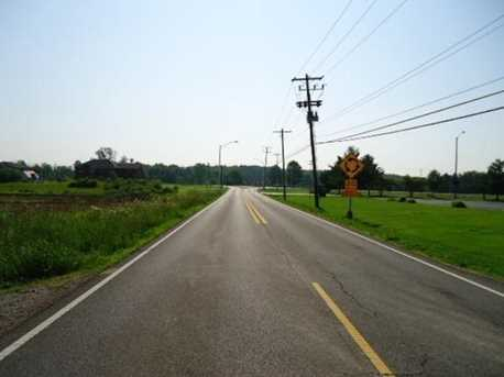 0 Smothers Road - Photo 6