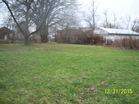 0 E 7th Avenue - Photo 1