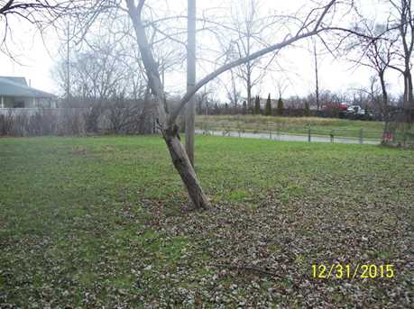 0 E 7th Avenue - Photo 3