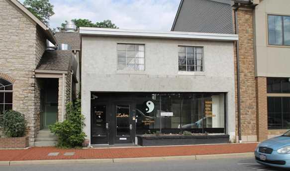 69 Mill Street - Photo 1