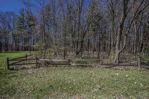 0 Meadow Lane - Photo 25
