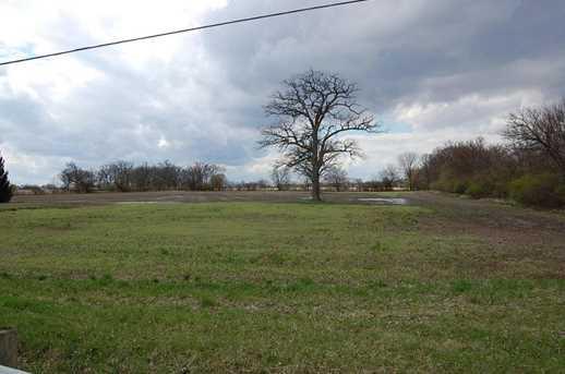 10790 US 42 Highway - Photo 2