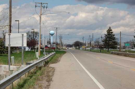 10790 US 42 Highway - Photo 3