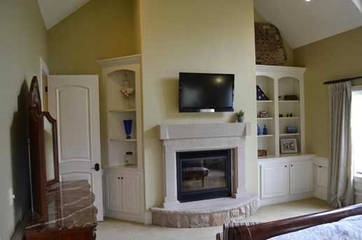 134 Stone Valley SW Drive - Photo 22