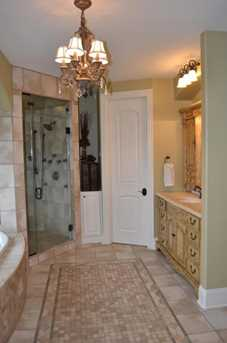 134 Stone Valley SW Drive - Photo 24