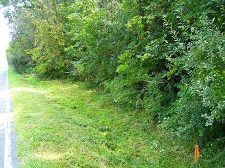 0 N Old State Road - Photo 6