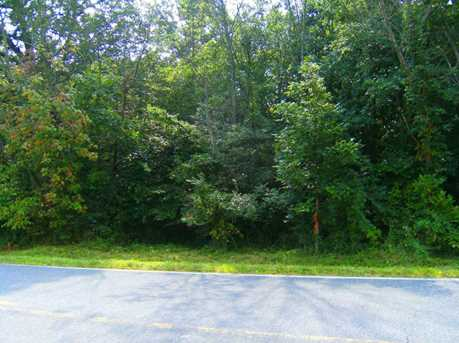 0 N Old State Road - Photo 5