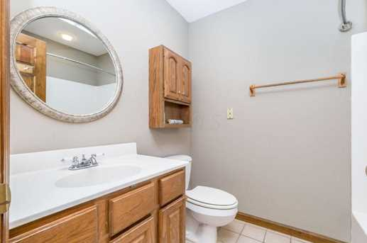 12025 Cable SW Road - Photo 88