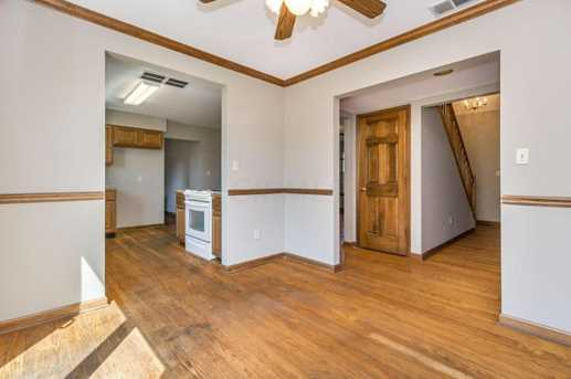 12025 Cable SW Road - Photo 79