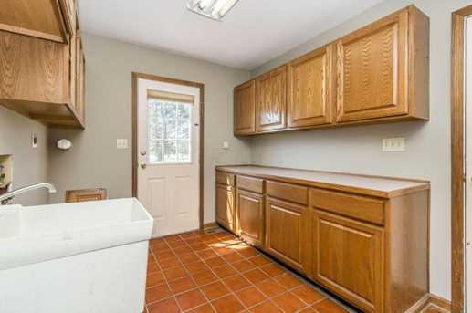 12025 Cable SW Road - Photo 85