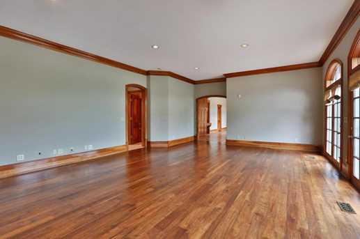 12025 Cable SW Road - Photo 35