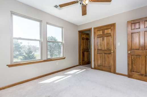 12025 Cable SW Road - Photo 90