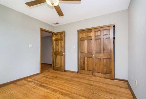 12025 Cable SW Road - Photo 84