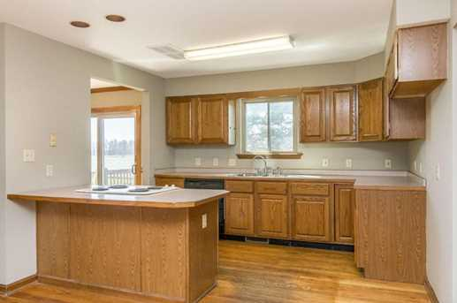 12025 Cable SW Road - Photo 75