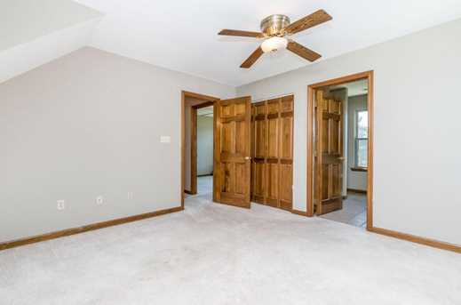 12025 Cable SW Road - Photo 93