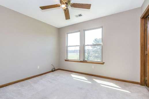 12025 Cable SW Road - Photo 89