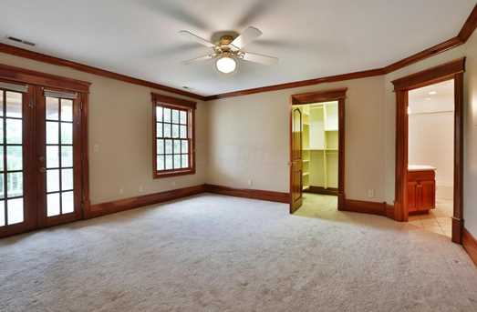 12025 Cable SW Road - Photo 51