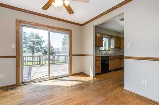 12025 Cable SW Road - Photo 78