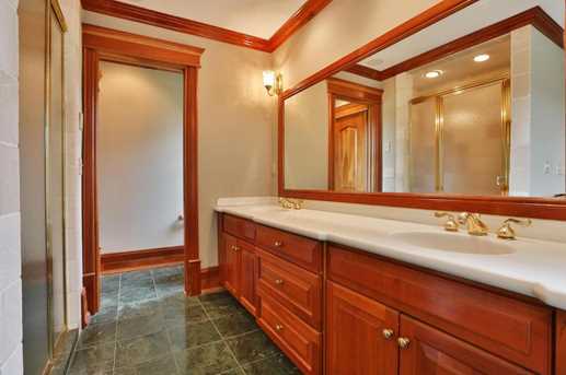 12025 Cable SW Road - Photo 45