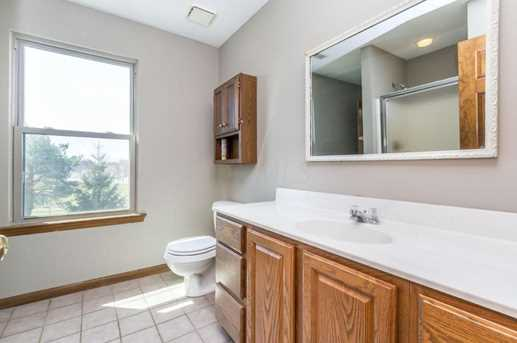 12025 Cable SW Road - Photo 91