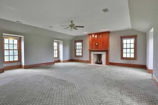 12025 Cable SW Road - Photo 43