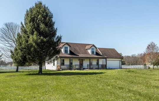 12025 Cable SW Road - Photo 72