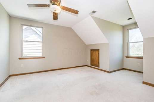 12025 Cable SW Road - Photo 92
