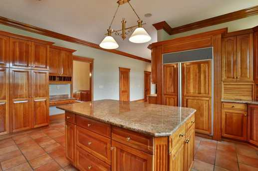 12025 Cable SW Road - Photo 29