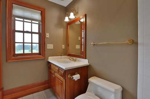 12025 Cable SW Road - Photo 54