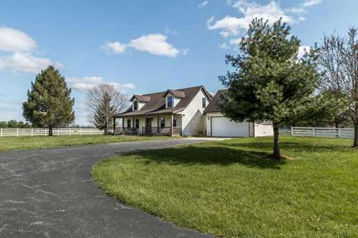12025 Cable SW Road - Photo 71