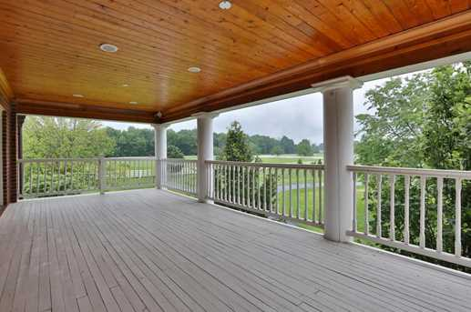 12025 Cable SW Road - Photo 48