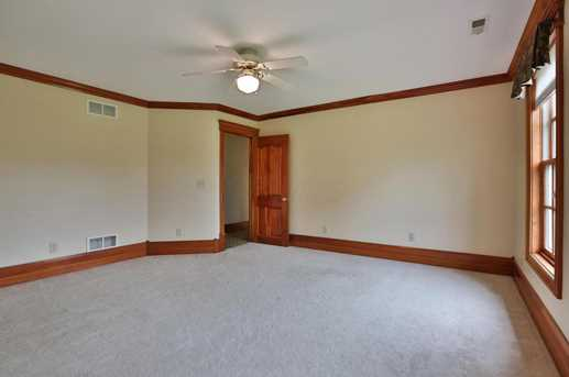 12025 Cable SW Road - Photo 55