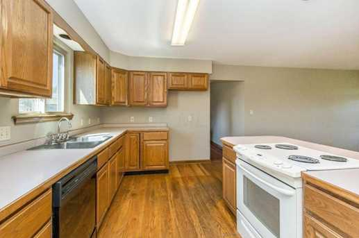 12025 Cable SW Road - Photo 76
