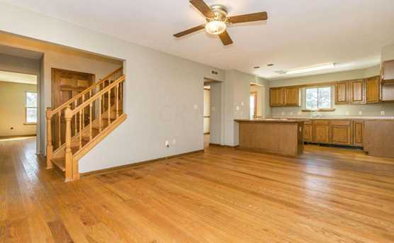 12025 Cable SW Road - Photo 73