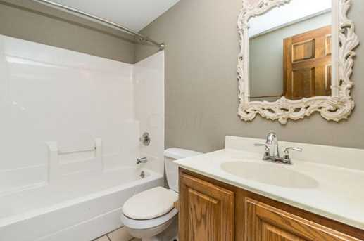 12025 Cable SW Road - Photo 82