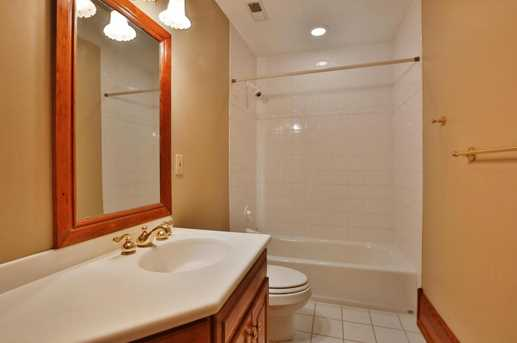 12025 Cable SW Road - Photo 52