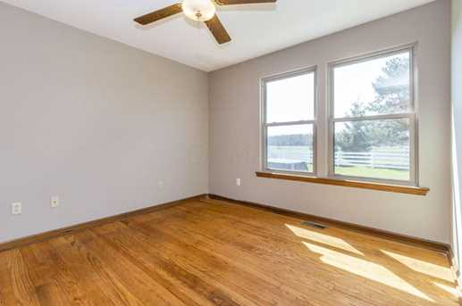 12025 Cable SW Road - Photo 83
