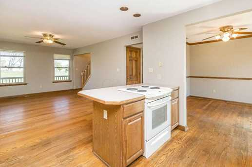 12025 Cable SW Road - Photo 77