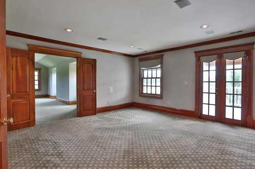 12025 Cable SW Road - Photo 42