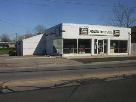 410 N Main Street - Photo 1