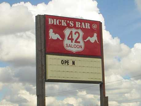 920 US Highway 42 Ne - Photo 6